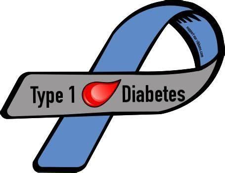 Type 1 diabetes - Novo Nordisk