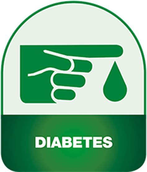 Type 1 diabetes - Symptoms and causes - Mayo Clinic