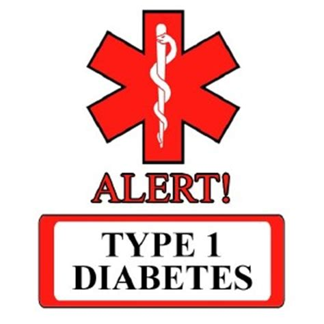 Scientific research on type 1 diabetes